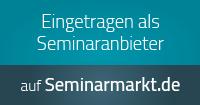 Partner Seminarmarkt.de