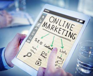 offene Seminare Online-Marketing