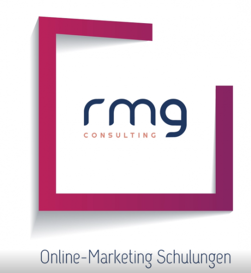 "Workshop ""Grundlagen Online Marketing"" (2 Tage)"