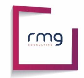 Online-Marketing Schulungen und -Workshops deutschlandweit